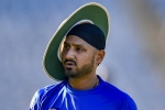 IPL 2021: Chennai Super Kings and Harbhajan Singh part ways ahead of IPL 14