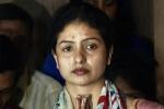 Hasin Jahan, estranged wife of Mohammed Shami, gets death, rape threats for supporting Ram Mandir pooja