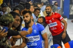 Tokyo Olympics: Indian hockey team can make mark in the big event: Raghunath