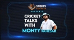 Monty Panesar joins SportsTiger as Cricket Expert for England-Ireland Series