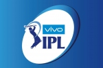 IPL 2020: Protests simmer after BCCI retains Chinese company Vivo as IPL title sponsor