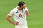 England to stand by Anderson as Root warns: Question Jimmy at your peril!