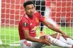 Manchester United 2-1 LASK 7-1 agg: Solskjaer's side ease into Europa League quarter-finals