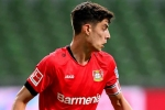 Rumour Has It: Havertz still pushing for Chelsea move as Man Utd eye Fati, Dembele