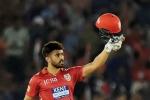 IPL 2020: Karun Nair tests negative for Covid 19, set to travel to UAE with Kings XI Punjab
