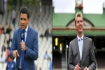 CPL 2020: Brett Lee and Sanjay Manjrekar choose their top performers who will become a force to reckon with in IPL 2020