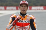 Marquez all set to return at Czech MotoGP