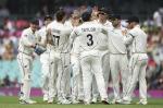New Zealand to host West Indies, Pakistan, Australia and Bangladesh in summer season