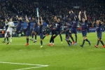 Champions League: Atalanta vs Paris Saint-Germain: MyTeam11 Fantasy Tips and predictions