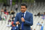 IPL 2020: MS Dhoni and Rishabh Pant have 2 IPLs to stake their claim in Team India, reckons Sanjay Manjrekar