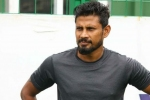 ISL: Odisha FC rope in Steven Dias as assistant coach ahead of new season