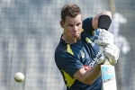 Steve Smith happy about retaining Ashes but disappointed to have drawn the series to England