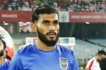 ISL 2020-21: Mumbai City FC, Subhasish Bose part ways ahead of new season