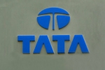 IPL 2020: Check out Tata Group's proposal to create bio-secure bubble in UAE