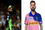 IPL 2020: Rajasthan Royals willing to buy Royal Challengers Bangalore skipper Virat Kohli, but on one condition