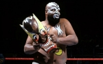 Former WWE superstar Kamala aka James Harris dies at 70