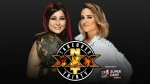 WWE NXT TakeOver: XXX card updated, New Title match added