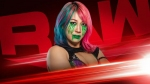 WWE Monday Night Raw preview and schedule: August 3, 2020
