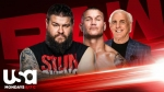 Spoiler: Randy Orton to destroy another WWE legend on Raw
