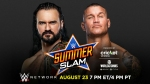 Spoiler: WWE has major swerve planned for Summerslam main event
