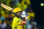IPL 2020: MI vs CSK: Ambati Rayudu plays a blinder; fans remember '3D' controversy