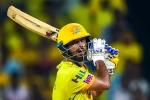 IPL 2021: CSK CEO offers injury update on Ambati Rayudu! Check out