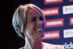 Belinda Clark quits Cricket Australia