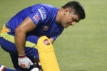 IPL 2020: MI vs CSK: All you need to know: Chennai Super Kings face Mumbai Indians in IPL Clasico