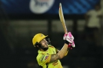 IPL 2020: Match 7: Chennai Super Kings vs Delhi Capitals: Predicted XI, Head to head record, India timing, live streamin