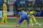 Desperate action! Chennai Super Kings to change strategy after two defeats in three IPL 2020 matches