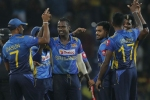 Coronavirus: Bangladesh's tour of Sri Lanka put off once again