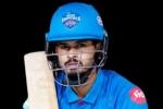 IPL 2020: Match 2: Delhi Capitals vs Kings XI Punjab: Dream11 tips, prediction, match details