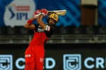 Devdutt Padikkal: Know all about the Royal Challengers Bangalore batting star; family, records, age