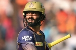 IPL 2020: KKR skipper Dinesh Karthik acknowledges need to up his game and get runs