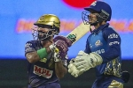 No need to criticise Pat Cummins, says Kolkata Knight Riders captain Dinesh Karthik
