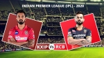 IPL 2020: KXIP vs RCB: Match 6: Virender Sehwag predicts top performers, winner of the game