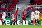 Bayern Munich 2-1 Sevilla aet: Martinez the unlikely Super Cup hero against obdurate opponents