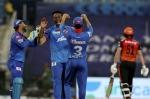 IPL 2020: Kagiso Rabada reclaims Purple Cap; KL Rahul retains Orange Cap