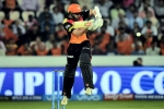 IPL 2020: SRH vs DC: Kane Williamson back in Sunrisers Hyderabad squad, fans delighted