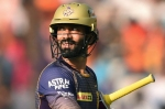 IPL 2020: Dinesh Karthik's captaincy questioned by fans