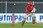 IPL 2020: KL Rahul says Kings XI Punjab will bounce back