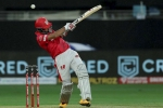 IPL 2020: RCB vs KXIP: KL Rahul makes second IPL hundred, overtakes David Warner