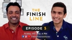 Leander Paes opens up about clinching an Olympic medal in 1996