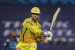 MS Dhoni the finisher will resurface soon, says Chennai Super Kings coach Steve Smith
