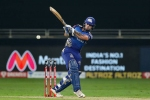 Why did Mumbai Indians hold back Ishan Kishan in Super Over? Coach Jayawardene has answer