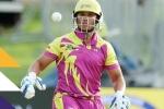 Mzansi Super League 2020: Cricket South Africa postpones T20 tournament to next year