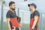 Big setback for Royal Challengers Bangalore as key all-rounder suffers side strain