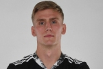 Arsenal sign goalkeeper Runarsson from Dijon on a four-year deal