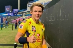 Chennai Super Kings vs Rajasthan Royals: Sam Curran, Tom Curran and story of sibling rivalry