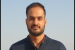 IPL 2020: BalleBaazi.com ensures an immersive experience to fans this season, says CEO Saurabh Chopra